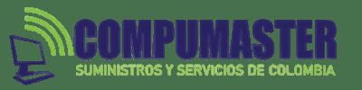 Compumaster